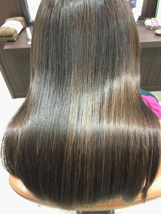 予防 白髪 髪のプロが教える白髪対策☆年代別対策から白髪の予防法まで|白髪染め