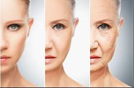 育毛マイスターが教える!髪と頭皮の老化を防ぐ方法!!老化の原因「糖化」の秘密③【老化シリーズ】